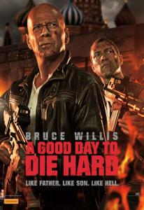 Die Hard 53