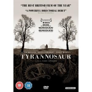 TyrannosaurDVD-1024x1024