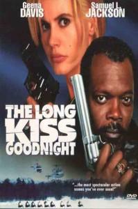 The LongKissGoodnight