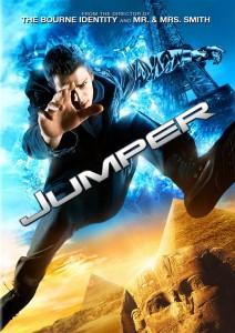 JUMPER~1
