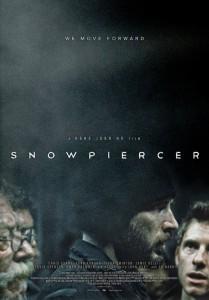 snowpiercer_ver20