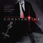 constantine-620x916