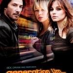 generation_um