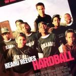 hardball_ver1
