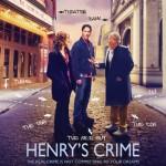 henrys_crime_ver3