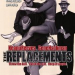 replacements_ver3