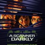 scanner_darkly