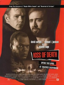 kiss_of_death_ver1