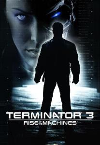 600full-terminator-3_-rise-of-the-machines-poster