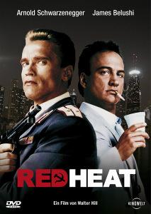 Red Heat 1988 In Hindi hollywood hindi dubbed movie Buy, Download trailer Hollywoodhindimovie_blogspot_com 1