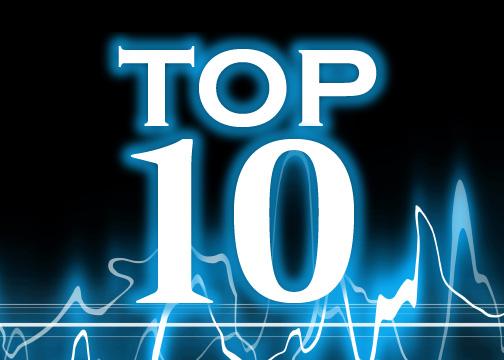 Top 10 Hindi Hit Songs - Top Ten Bollywood Songs of The Week, Top 10 New Songs List