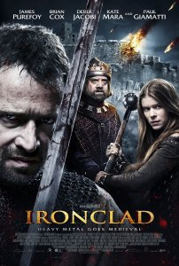 ironclad_xlg