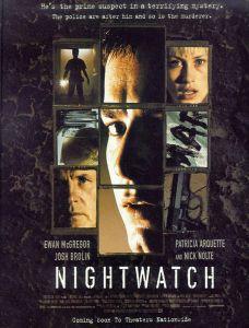 nightwatch_ver1