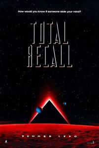 total-recall-film-poster