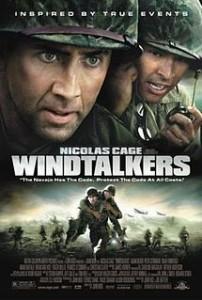 Windtalkers_movie