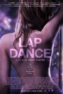 lap_dance