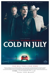 cold_in_july_ver2