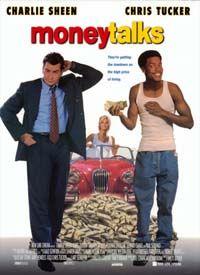 money_talks_ver2