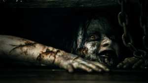2013-Evil-Dead-Screenshot-Opt-2
