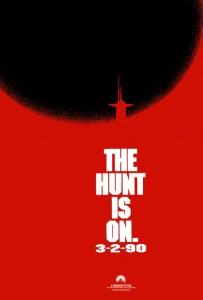 hunt_for_red_october_ver1