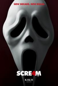 scream_four