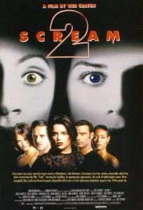 scream_two_ver1