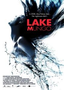 lake_mungo_ver2