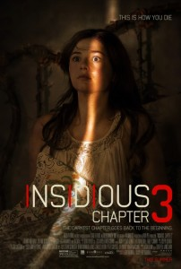 insidious_chapter_three_ver2