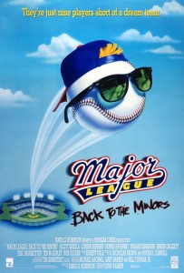 major_league_back_to_the_minors