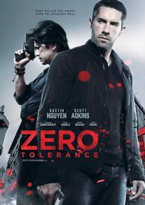 zero-tolerance-poster