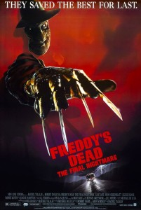 freddys_dead_ver2