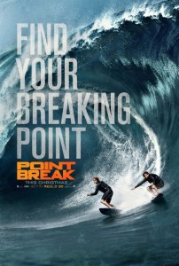 point_break_ver2