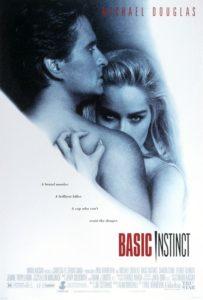 basic_instinct